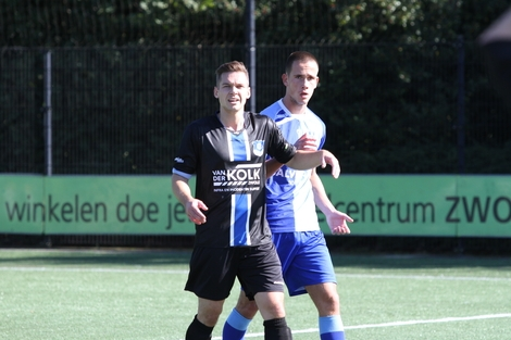 wvf voetbal westenholte 10 55