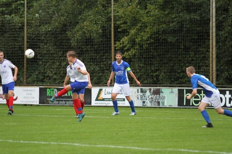 wvf voetbal westenholte 10 56