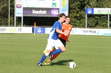 wvf voetbal westenholte 10 58