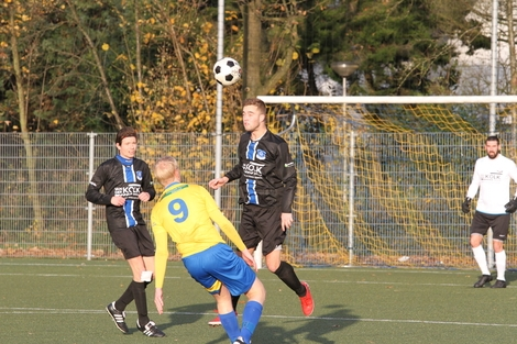 wvf voetbal westenholte 10 63