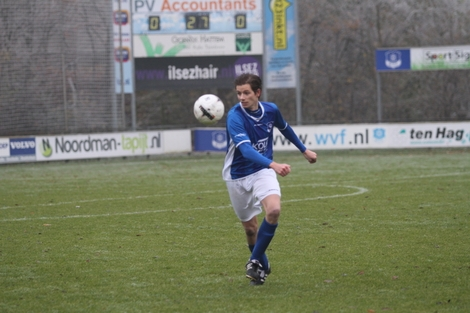 wvf voetbal westenholte 10 64