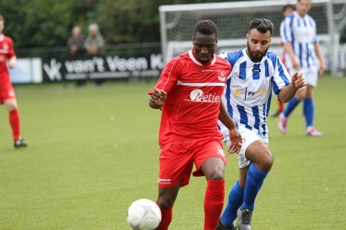 wvf voetbal westenholte 11 2