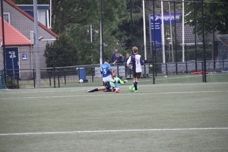 wvf voetbal westenholte 11 20