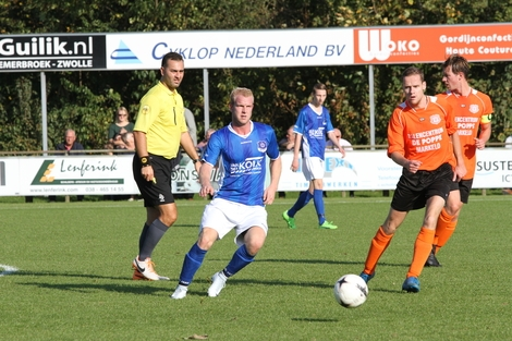wvf voetbal westenholte 11 57
