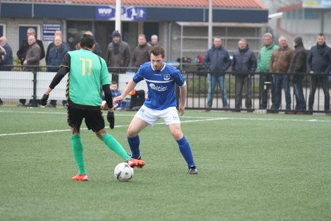 wvf voetbal westenholte 12 3
