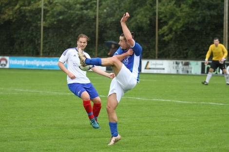 wvf voetbal westenholte 12 53