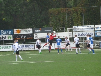 wvf voetbal westenholte 12 54