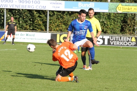 wvf voetbal westenholte 12 55