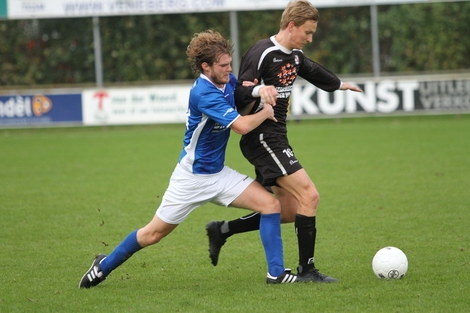 wvf voetbal westenholte 12 58