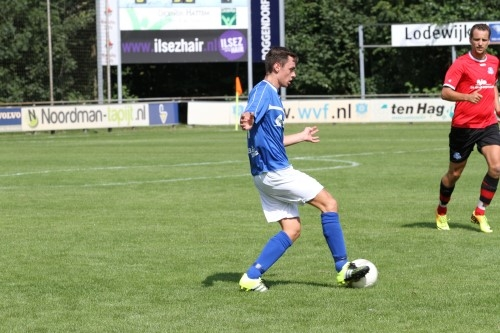 wvf voetbal westenholte 13 1