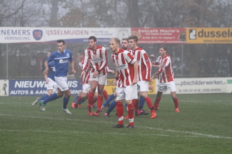 wvf voetbal westenholte 13 29