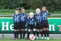 wvf voetbal westenholte 13 3