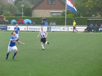 wvf voetbal westenholte 13 54