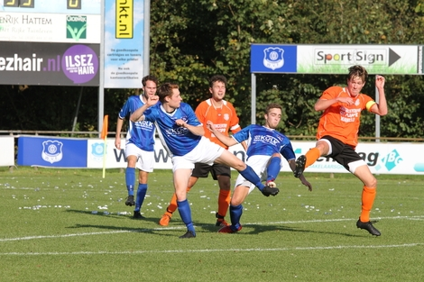 wvf voetbal westenholte 13 55