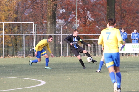 wvf voetbal westenholte 13 60