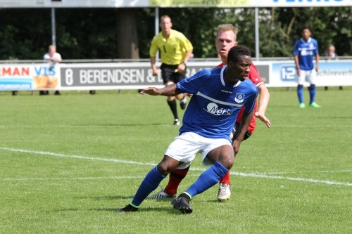 wvf voetbal westenholte 14 1