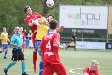 wvf voetbal westenholte 14 49
