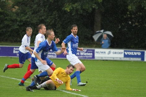 wvf voetbal westenholte 14 53