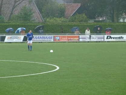 wvf voetbal westenholte 14 54