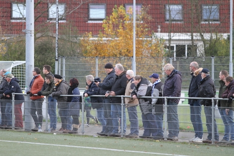 wvf voetbal westenholte 14 60