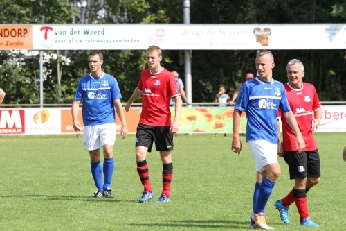 wvf voetbal westenholte 15 1