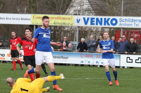 wvf voetbal westenholte 15 36