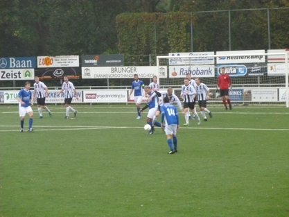 wvf voetbal westenholte 15 52