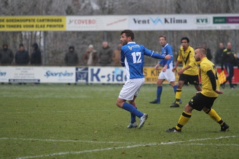 wvf voetbal westenholte 15 59