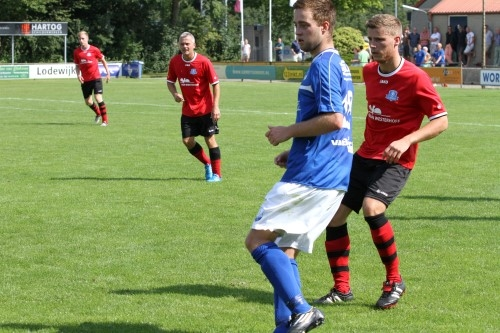 wvf voetbal westenholte 16 1