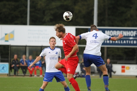 wvf voetbal westenholte 16 22