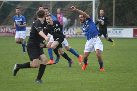 wvf voetbal westenholte 16 27