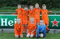 wvf voetbal westenholte 16 3