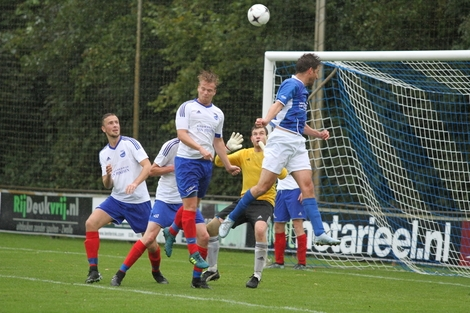 wvf voetbal westenholte 16 51