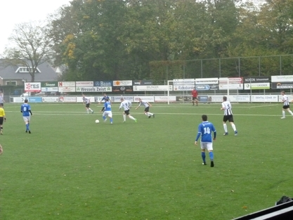 wvf voetbal westenholte 16 52