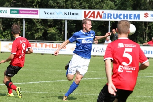 wvf voetbal westenholte 17 1