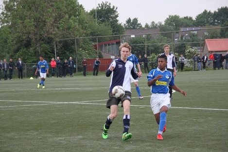 wvf voetbal westenholte 17 18