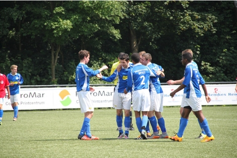 wvf voetbal westenholte 17 19
