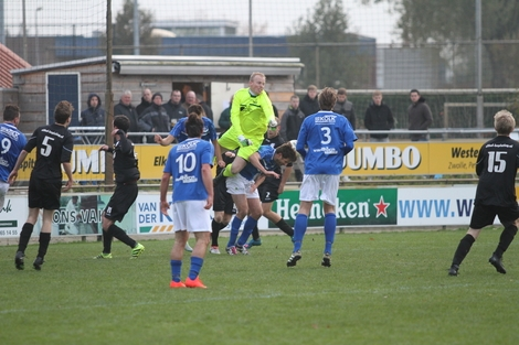 wvf voetbal westenholte 17 27