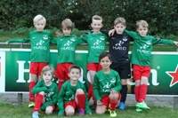 wvf voetbal westenholte 17 3
