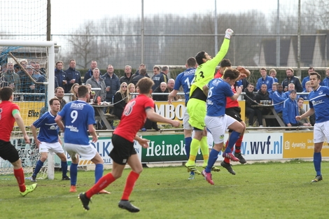 wvf voetbal westenholte 17 35
