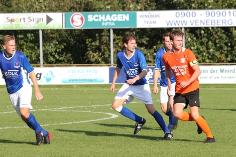 wvf voetbal westenholte 17 51