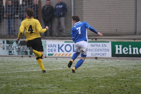 wvf voetbal westenholte 17 57