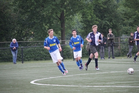 wvf voetbal westenholte 18 19