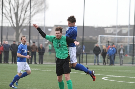 wvf voetbal westenholte 18 4