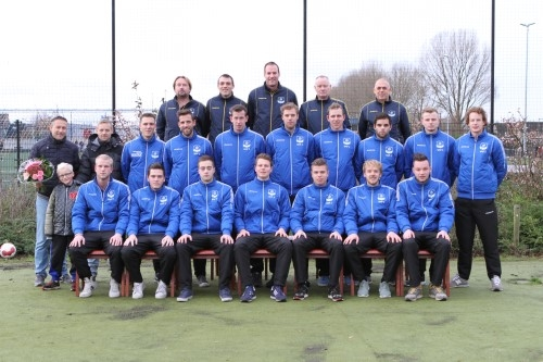 wvf voetbal westenholte 1 14