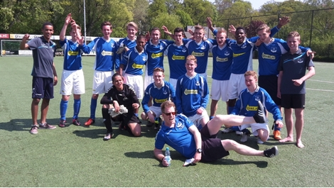 wvf voetbal westenholte 1 31