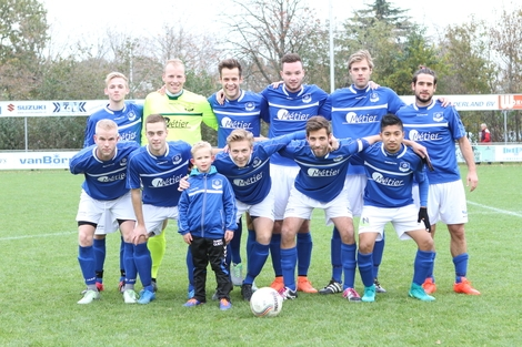 wvf voetbal westenholte 1 45
