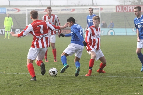 wvf voetbal westenholte 1 46