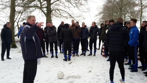 wvf voetbal westenholte 1 53