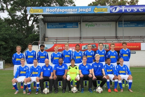 wvf voetbal westenholte 1 67